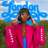 London Loko
