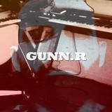 Gunn.R