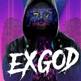 Exgod