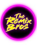 The Remix Bros