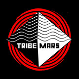 Tribe Mars
