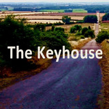The Keyhouse