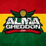 Almagheddon