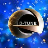 D-Tune