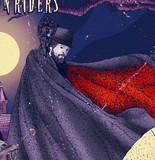 Black Moon Riders