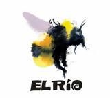 Elrio