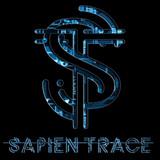 Sapien Trace
