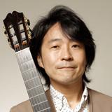 Masatoshi Taruishi