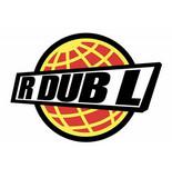 DJ R Dub L