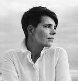 Donna McKevitt