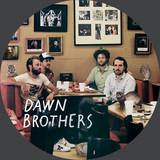 Dawn Brothers