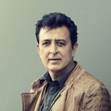Manolo Garcia