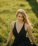 Rachel Seiler