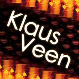 Klaus Veen