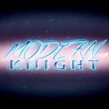 Modern Knight