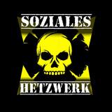 SOZIALES HETZWERK