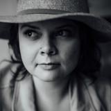 Heather Styka
