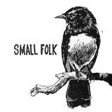 Small Folk