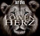 Jay Ova