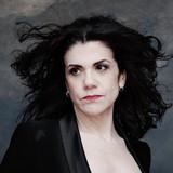 Susan Tahmoosh