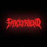 Fakefriend