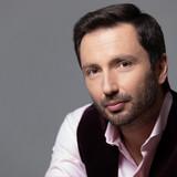 Dimitris Kanellos