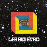 Les Big Byrd