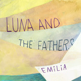 Luna and the Fathers