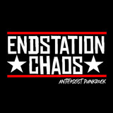 Endstation Chaos
