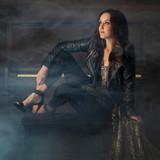 Rebecca Correia