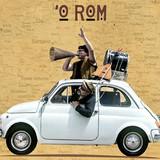 'o Rom