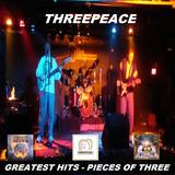ThreePeace