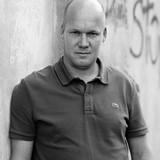 Mark Versluis