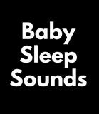 Baby Sleep Spot