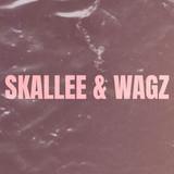 Skallee & Wagz