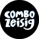 Combo Zeisig