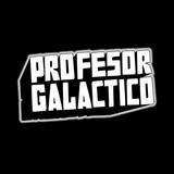 Profesor Galactico