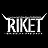 RIKET