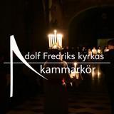 Adolf Fredriks kyrkas kammarkör
