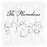 The Plumedores