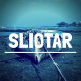 Sliotar