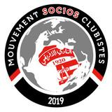 Mouvement Socios Clubistes