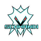 Schmandi