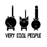 Very Cool People