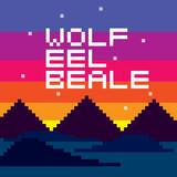 Wolf Eel Beale