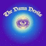 The Damn Devils