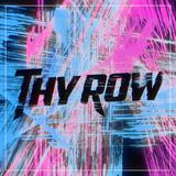 Thy Row
