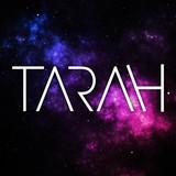 Tarah
