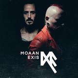 Moaan Exis