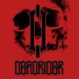 Deadrider